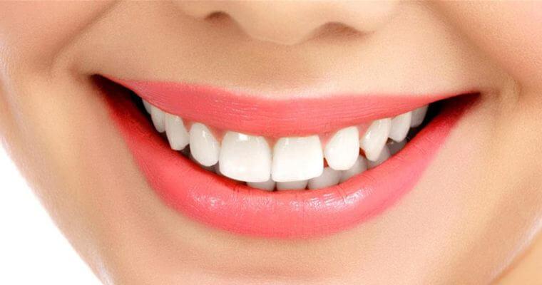 مراقبتهای پس از جراحی دهان