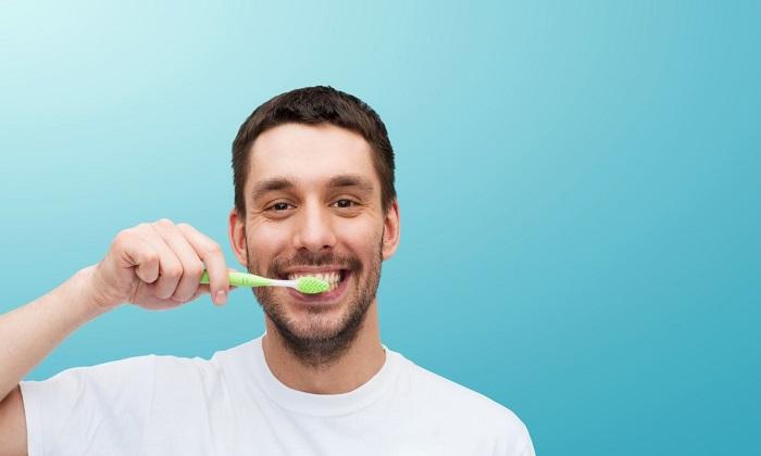 دندان و 11 دلیل برای توجه بیشتر