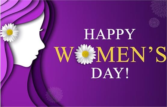 هشت مارس روز جهانی زن