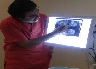 کلینیک دندانپزشکی دانا آیا دندان درد عصبی وجود دارد؟ آیا دندان درد عصبی وجود دارد؟